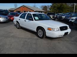 used ford crown victoria for sale in louisville ky 490 cars from