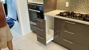 kitchen ikea recycling bins kitchen home design new best under