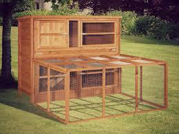 Rabbit Hutch Plans The Ideas Of Rabbit Hutch Designs Room Furniture Ideas