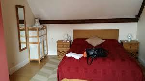 chambre d hote huelgoat la chambre photo de o briens chambres d hote huelgoat tripadvisor