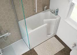 vasche da bagno con seduta vasca con porta per anziani goman