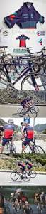 cycling jerseys cycling jackets and running vests foska com 79 best bicycle jersey images on pinterest cycling jerseys