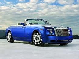 rolls royce wraith wallpaper rolls royce wraith drophead car wallpaper 786 prices features