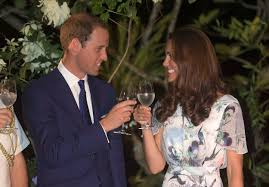 Prince William And Kate 34 Times Kate Middleton And Prince William Gave Us Major