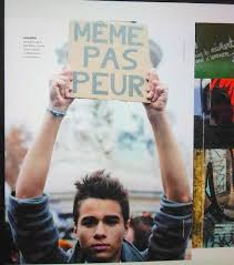 meme pas peur the french phrase you ve seen all over the media