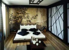 deco chambre japonais déco chambre esprit japonais intérieurs japonais