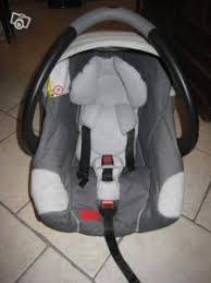 siege coque bébé cosy coque siège auto créatis de bébé confort forum siège auto