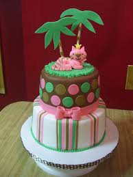 queen of the jungle baby shower cake queen of the jungle cake to