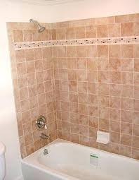 bathroom design templates bathroom shower walls boards shower wall tile board free online