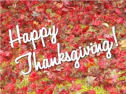 happy thanksgiving day images wallpapers thanksgiving day