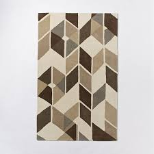 Modern Rugs For Sale 117 Best West Elm Rugs Images On Pinterest West Elm Rug Wool