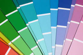 exterior house painting painting contractor cleveland