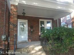 3 bedroom apartments in washington dc 4302 13th st ne washington dc 20017 3 bedroom apartment for rent