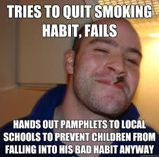 Stop Smoking Memes - stop smoking meme 28 images quit smoking memes image memes at