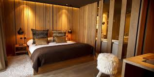 hotel andorre avec dans la chambre grau roig andorra boutique hotel spa grau roig tarifs 2018