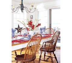 175 best fourth of july decor ideas images on pinterest holiday