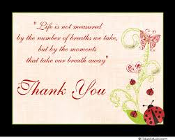 thank you card design thank you cards quotes inspirational words