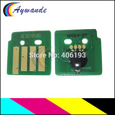 xerox drum chip resetter 20 x 006r01461 006r01464 006r01463 006r01462 for xerox workcentre