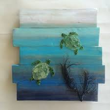 Awesome Decorating With Sea Glass Ideas Interior Design Ideas