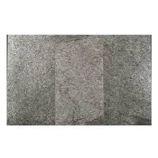 ms international tile flooring the home depot