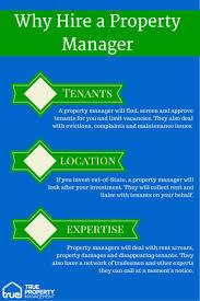 20 best property management images on pinterest property
