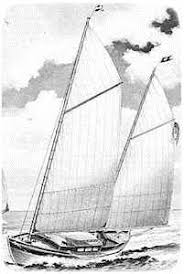 Wooden Boat Building Plans For Free by Sailboat Plans
