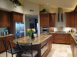 center kitchen islands building center kitchen islands to add decorative touch to the