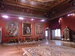 chambre louis 14 un tapis de la grande chambre de louis xiv aux tuileries noblesse