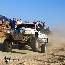 1990 ford ranger kits camburg ford ranger 2wd 4wd 93 12 3 link kit camburg engineering