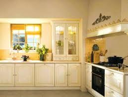 meilleur rapport qualité prix cuisine équipée prix cuisine amenagee ikea cuisine amenagee cheap cuisine prix