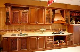 compare prices on sliding kitchen cabinet online shopping buy low