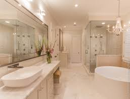 master bathroom designs pictures amazing master bathrooms with drive master bath design master