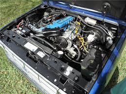 1989 ford ranger xlt 4x4 1989 ford ranger gt 170161