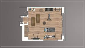 home gym layout design sles foremost fitness will help you build your dream home gym
