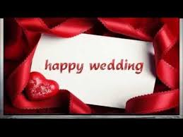 wedding wishes lyrics best wishes for wedding sms whatsapp congratulations