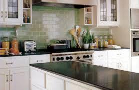 Ksi Kitchen Cabinets 100 Kitchen And Bathroom Designer Bathroom Ksi Kitchen And