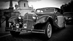 vintage cars vintage cars hd wallpapers 4k macbook and desktop backgrounds