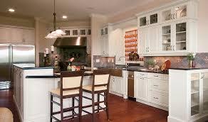kitchen islands calgary wonderful kitchen craft cabinets calgary 59 with