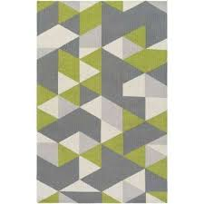 Green Area Rug Green Area Rug 8 10 Jaw Dropping Lime Green Area Rugs The Home