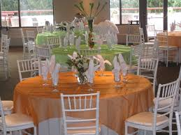 new mexico wedding venues country club receptions
