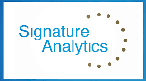 signature outsourced accounting u0026 financial services signature analytics