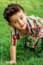 how to cut toddler boy hair curly best 25 curly hair baby boy ideas on pinterest baby haircuts