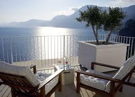 winterharte pflanzen balkon balkonpflanzen tipps für jeden balkon schöner wohnen