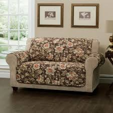 floral sofa living room floral print sofas new living room ideas house living