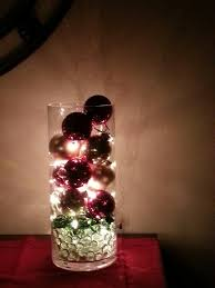 red and white alternating christmas lights 16 best holiday party buffet images on pinterest christmas crafts
