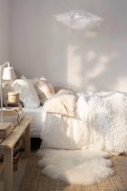 chambre cosy adulte noix de cocoon sélection déco 2 une chambre cosy