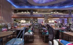 restaurant interior design dubai uae fancy house