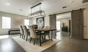 contemporary farmhouse dining room style ideas contemporary farmhouse interior modern