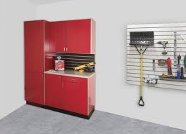 kitchen storage cabinets menards klëarvūe cabinetry garage plate cabinets only