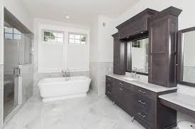 bathroom double vanity vanity units for bathroom floating double